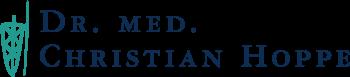 Hautarzt Lichtenberg – Dr. Hoppe Logo