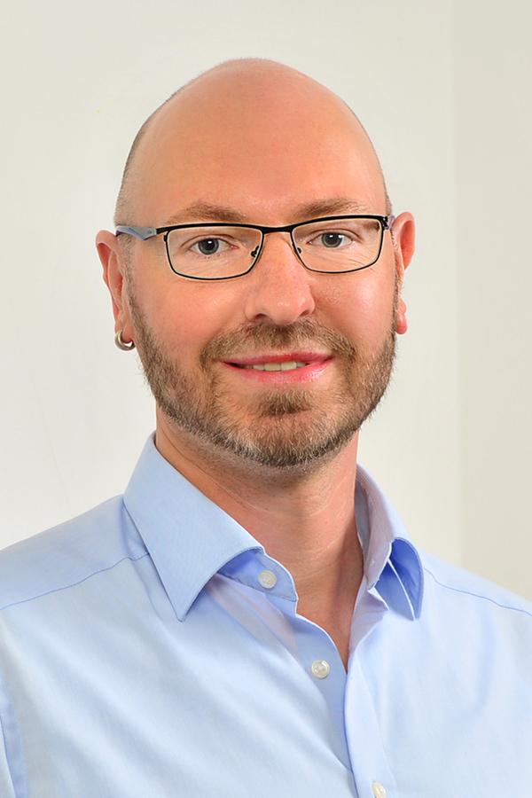 Hautarzt-Lichtenberg-Vogler
